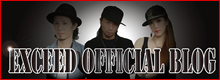 EXCEED OFFICIAL BLOG