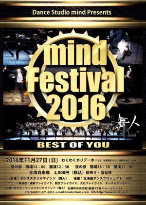 mind2016-01